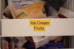 Freezer (5)