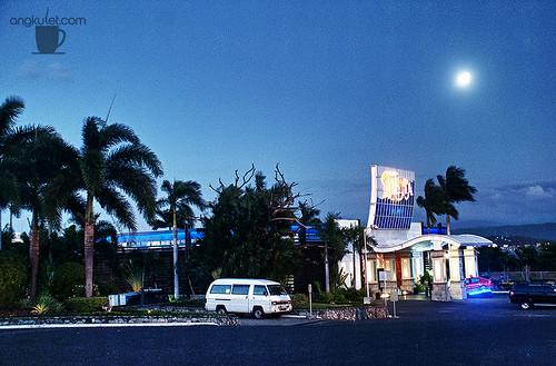 Thunderbird Resorts Poro Point, La Union