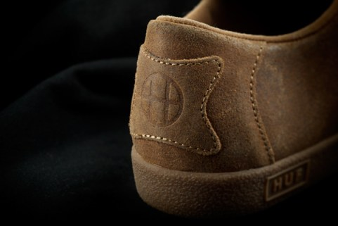 HUF_Hufnagel_Pro_Brown_Detail_1