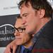 Christoph Waltz,  Quentin Tarantino DSC_0251