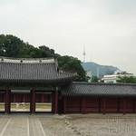 Unhyeongung-3