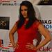 Janina Gavankar DSC_0126