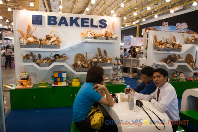 Bakery Fair 2013-60.jpg