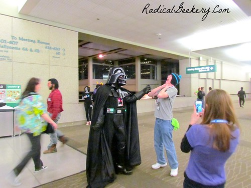 Darth Vader doing a force choke.jpg