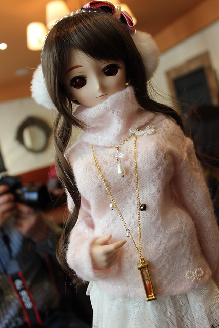 Meo's Tamaki