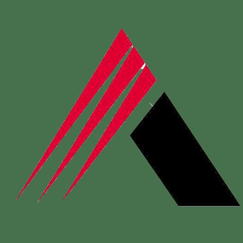 Logo_ACS_dian-hasan-branding_US-2