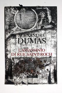 Monasterolo_Dumas_Bertini_FN