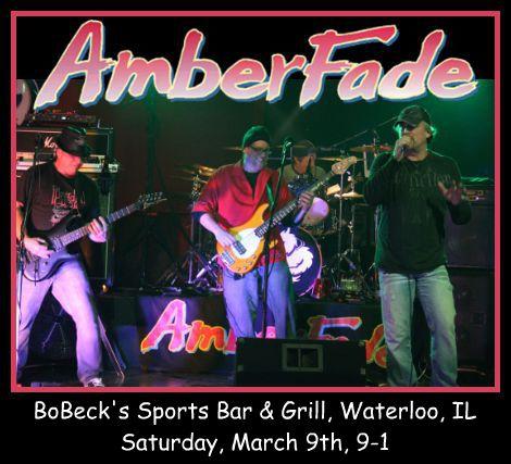 AmberFade 3-9-13
