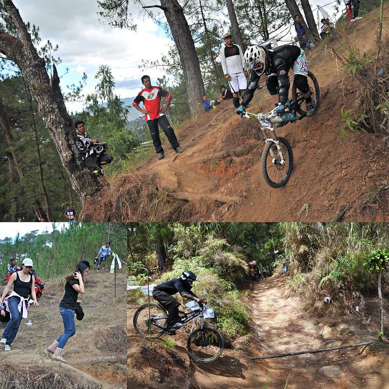 TwentySixHundred Downhill Race 6