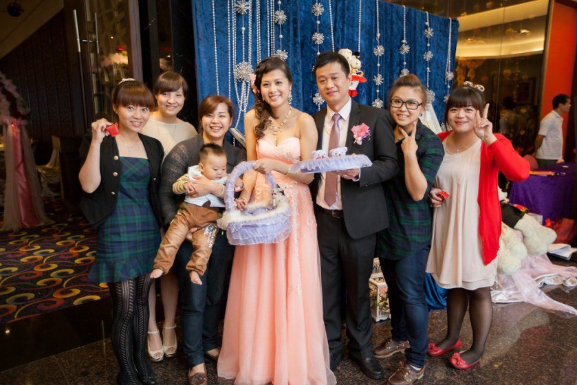 Wedding-精-0173