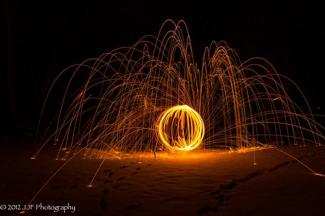 2013_Jan_07_Steel Wool Burning_002
