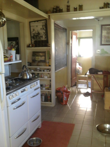kitchen 2 _1.28.13_before