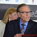 Larry King - DSC_0351