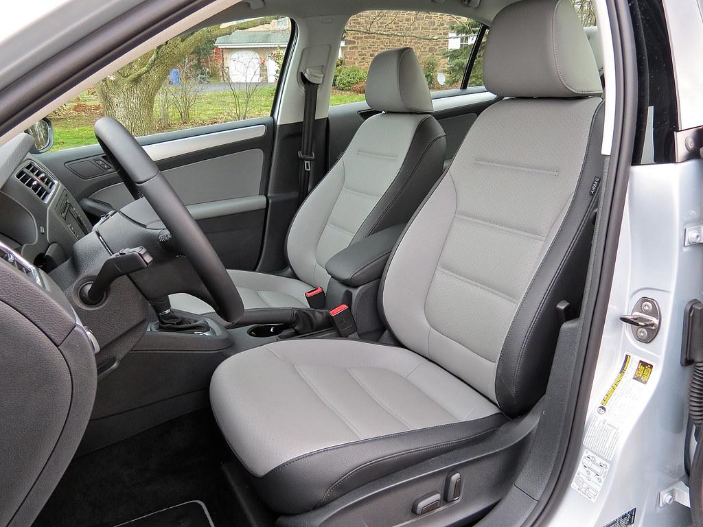 Road Review 2013 Volkswagen Jetta Hybrid 9 10 Mind
