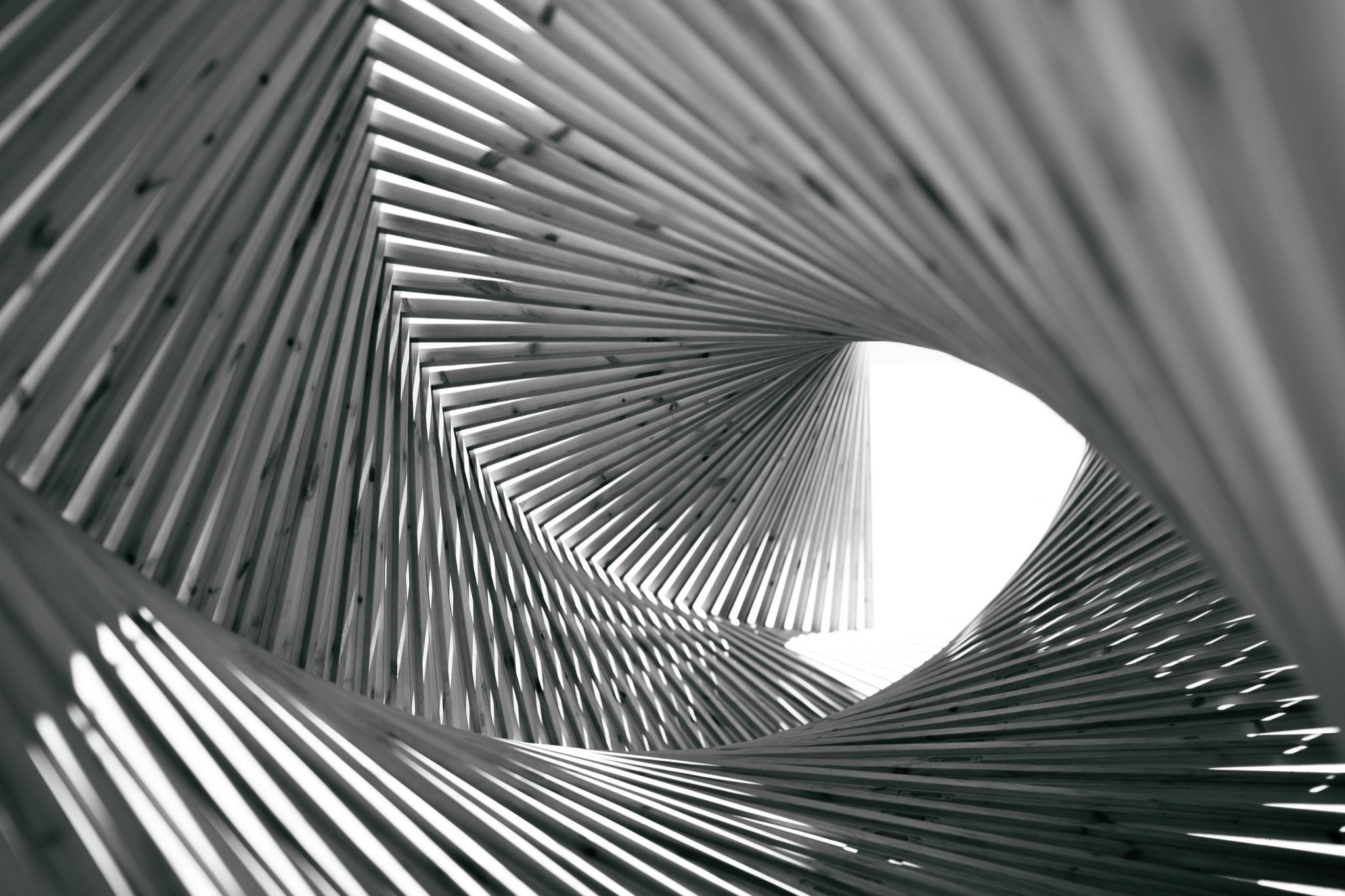 sculpturebythesea-33.jpg