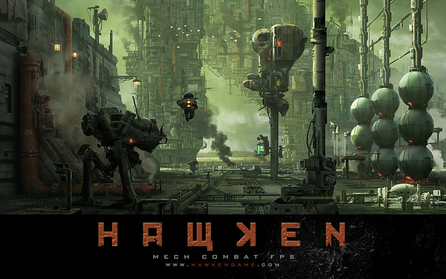 Hawken_Desktop