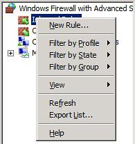 windows-firewall-2