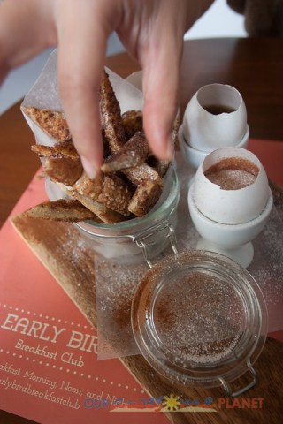 Early Bird Breakfast Club-20.jpg
