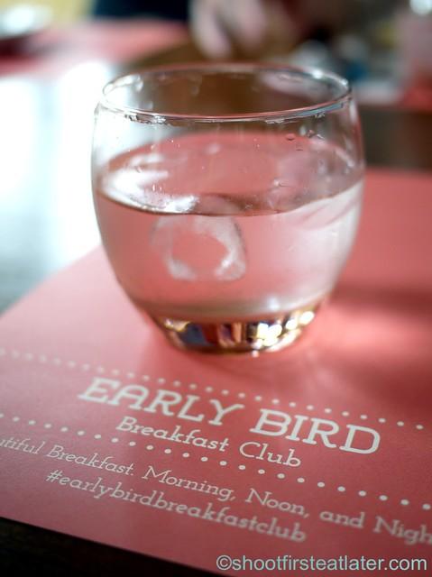 Early Bird Breakfast Club-005