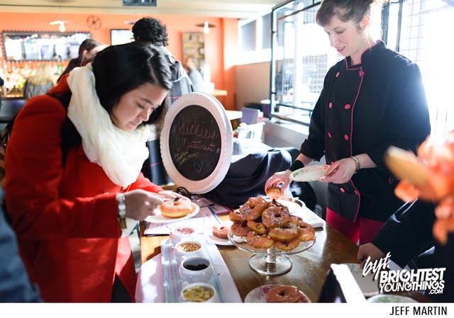 donutfestforBYT12