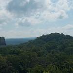 Guatemala, Ruinas de Tikal 08