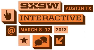 sxsw-interactive-2013-logo