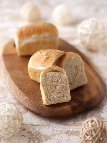 塩食パン20160826-IMG_5593