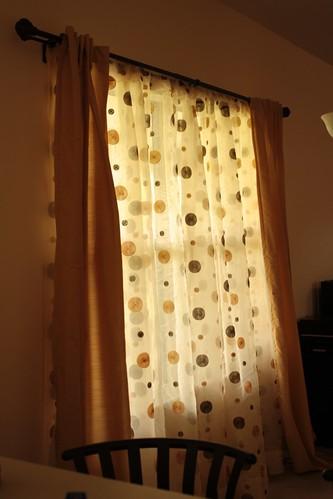 Curtains