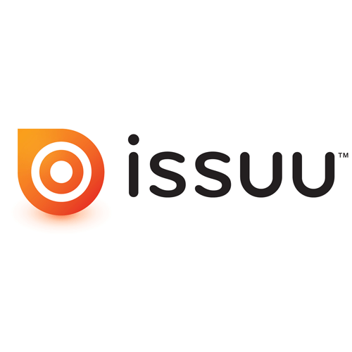 Logo_Issuu_dian-hasan-branding_US-2