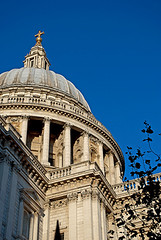 StPaulsCathedral 0187 E