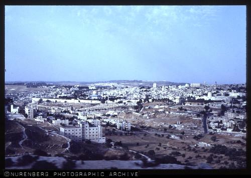 0120-ISRAEL-1978-016s