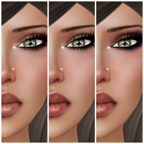 Rayna 3