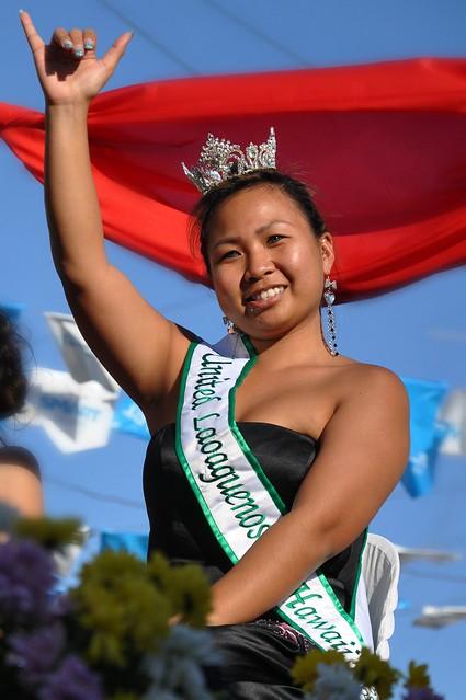 United Laoaguenos Hawaii