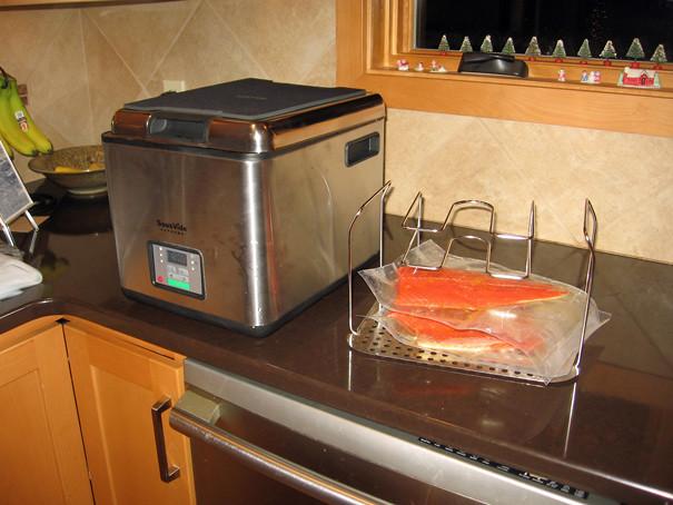 Sous-Vide-Salmon-018