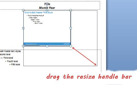adjust_slide_size4