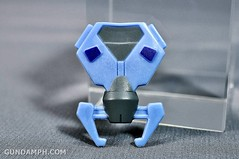 SDGO SD Launcher & Sword Strike Gundam Toy Figure Unboxing Review (21)