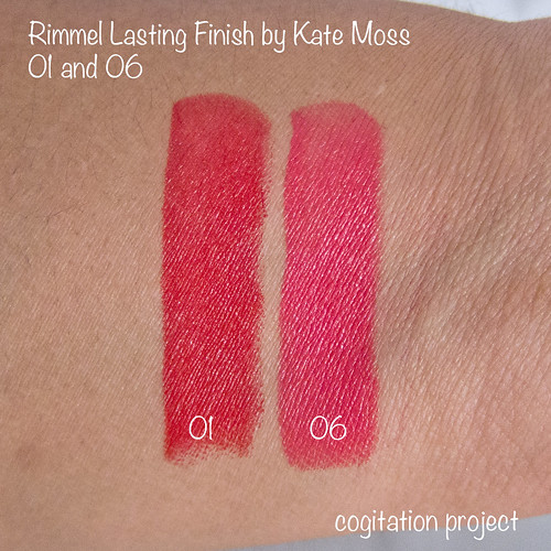 Rimmel-Lasting-Finish-Kate-01-06-IMG_5901