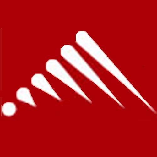 Logo_CTU_Colorado-Technical-U_dian-hasan-branding_CO-US-6