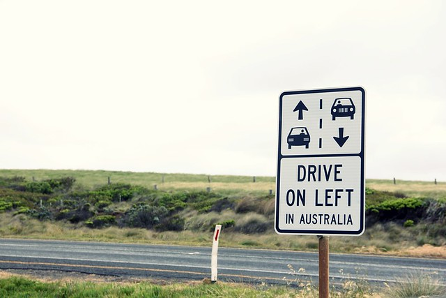 drive_on_left