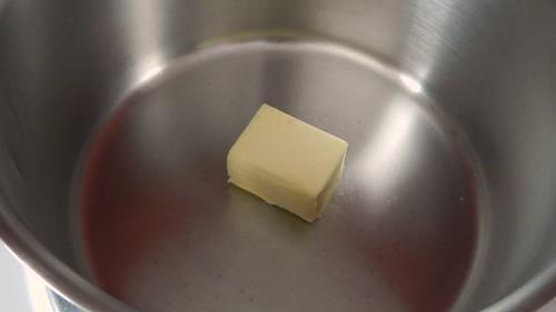 Custard of Sorts 1