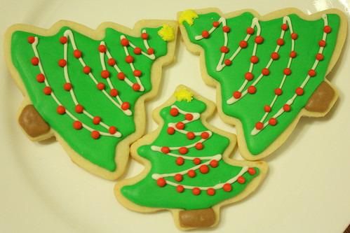 2012 12 Christmas Cookies (13)