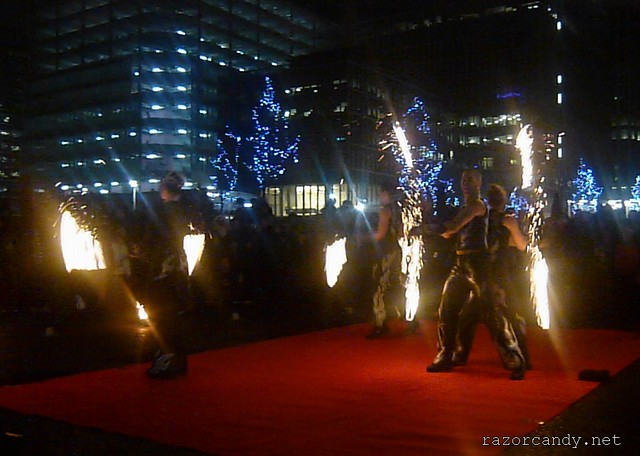 P1070229 - FlameOz Fire Dancers