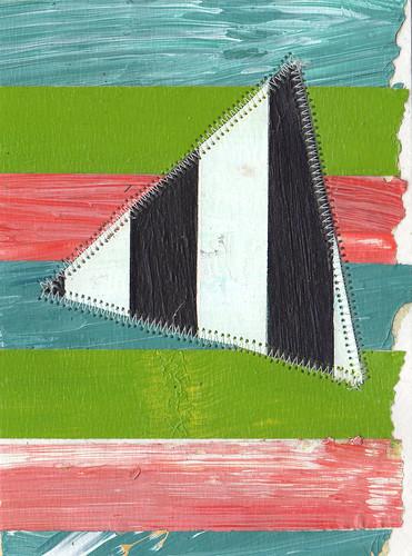 Triangle628