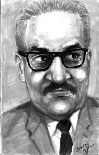 Thurgood-Marshall-drawing