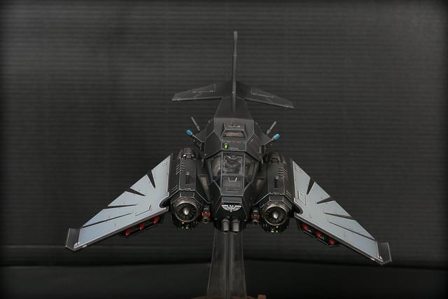 DARK ANGELS - Nephilim Jetfighter 034.jpg