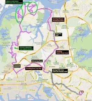 zendogs-29-apr-2012-lck-cemetery-kranji-river-tour-bikely.com