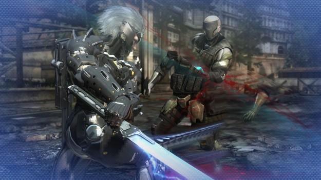 metal-gear-rising-revengeance-arm-625x1000