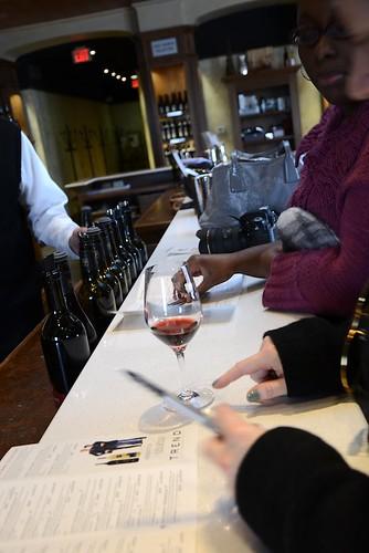 March22-Wine2
