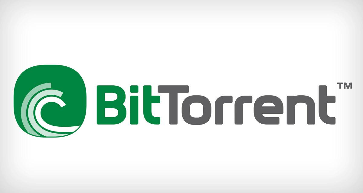 Logo_BitTorrrent_app_dian-hasan-branding_US-1