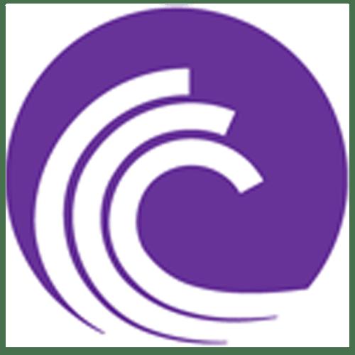 Logo_BitTorrent_dian-hasan-branding_US-2